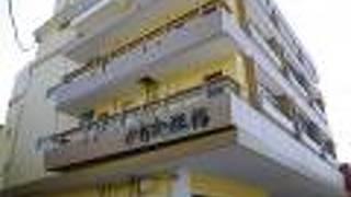 鋸山金谷温泉 かぢや旅館
