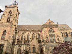 サン マルタン教会