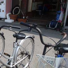 レンタサイクル 日間 賀島 名古屋から約1時間!タコの島・日間賀島へ|みんなの旅プラン【旅色】(2日目)
