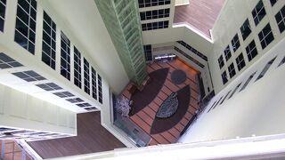 センタム プレミア ホテル