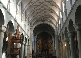 コンスタンツ大聖堂