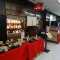 写真:福禄寿蕎麦