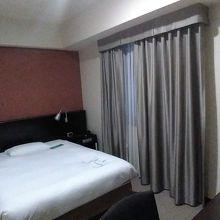 JR東日本ホテルメッツ高円寺 東京