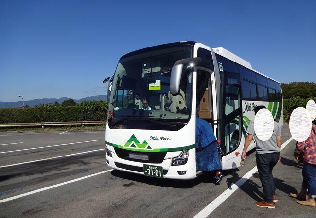 バス 濃 表 飛 時刻 飛島バス・乗合タクシー