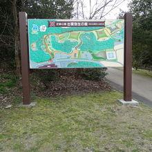 西谷墳墓群史跡公園「出雲弥生の森」