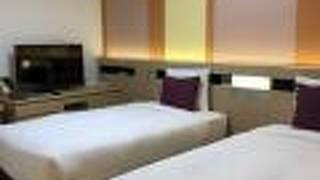 ホテルドリームゲート舞浜アネックス
