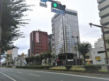 ホテルキャビンスタイル 写真