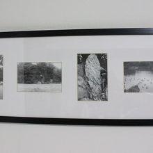昔の清澄白河の写真?