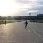 ベルリン・テムペルホーフ空港 (THF)