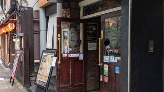 82 品川店