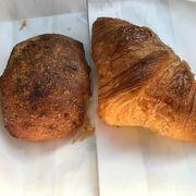 ハード系パンはおすすめしたいです