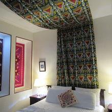 Jahongir Guest House