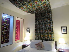 Jahongir Guest House 写真