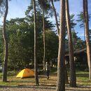 多可町北播磨余暇村公園