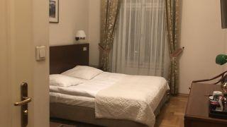 ホテル ポローニア