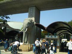 日野・昭島のツアー