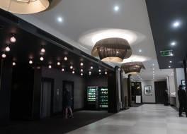 The President Hotel 写真