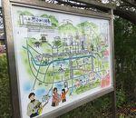 つくばりんりんロード (桜川土浦自転車道)