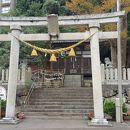 少比古那神社