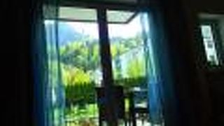 ヴィラ ルドウィグ スイート ホテル