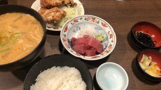 串エ門 室町店
