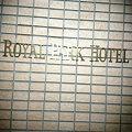 中華街から直結で行けるホテル