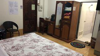 Litthavixay Guesthouse