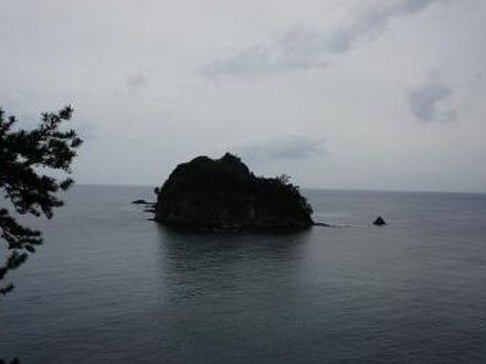 堂ヶ島温泉 堂ヶ島アクーユ三四郎 写真