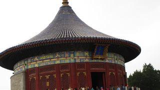 皇穹宇東配殿