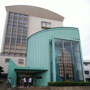 秋田のお祭り大集合!