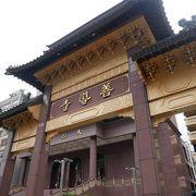 浄土真宗のお寺