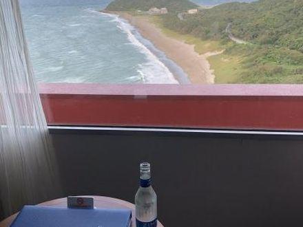 伊良湖ビューホテル 写真