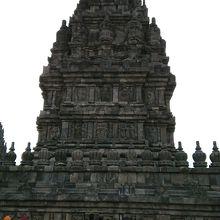 メインの47メートルの塔。