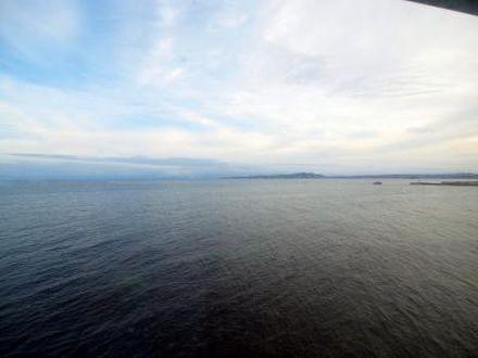 海と湯と宿 La Seriole (ラ・セリオール) 写真