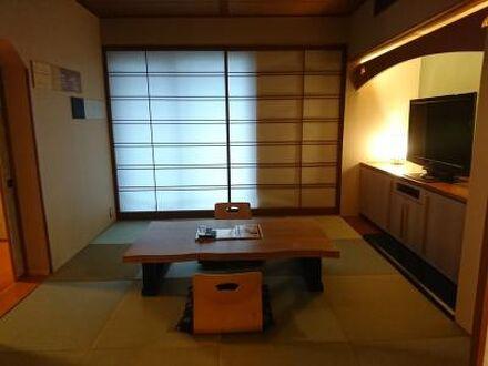 雅宿(みやびやど)竹峰 写真
