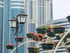 Grozny City Hotel 写真
