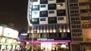 ロイヤル グループ ホテル チャン チエン ブランチ