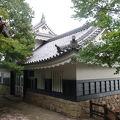 写真:岐阜城資料館