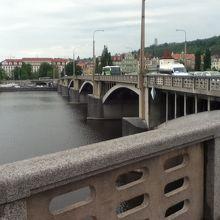 イラーセク橋