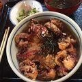 写真:海鮮食堂 魚増