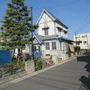 旧濱野医院