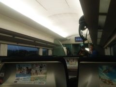 上野・御徒町のツアー