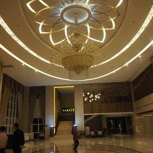 ドン チャン パレス ホテル & コンベンション