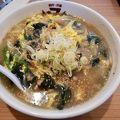写真:焼肉・冷麺ヤマト 水沢店