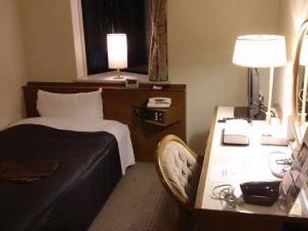 新潟第一ホテル 写真