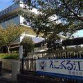 えこっくる江東 環境学習情報館