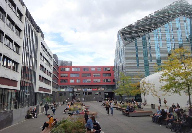 ライプツィヒ大学