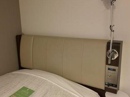 ホテルグレイスリー札幌 写真