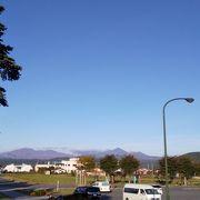 広くてゆったり、十和田湖・奥入瀬に近い