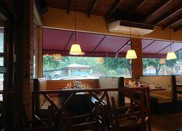 Nino Restaurante